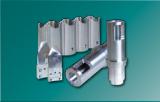 Nástroje, formy a přesné strojní díly