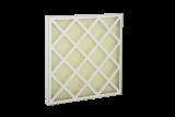 Rámečkové filtry, Z-line