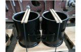 Kostry a štíty elektrických generátorů a motorů